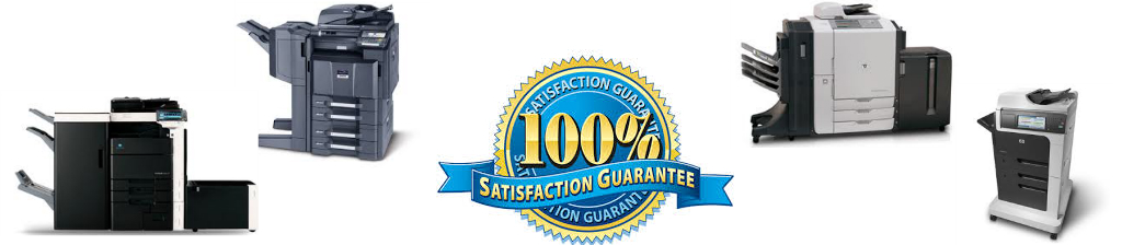 Copier Sales San Jose, CA (415) 423-0663 = 560 S Winchester Blvd, San Jose, CA 95128