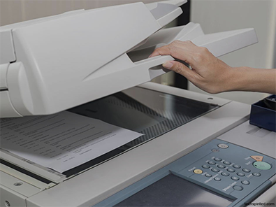 Copier Lease San Jose Printing